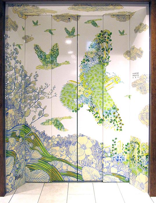 exhibition2_l.jpg