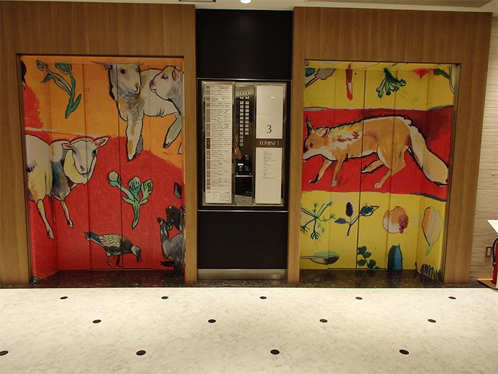 exhibition4_l.jpg