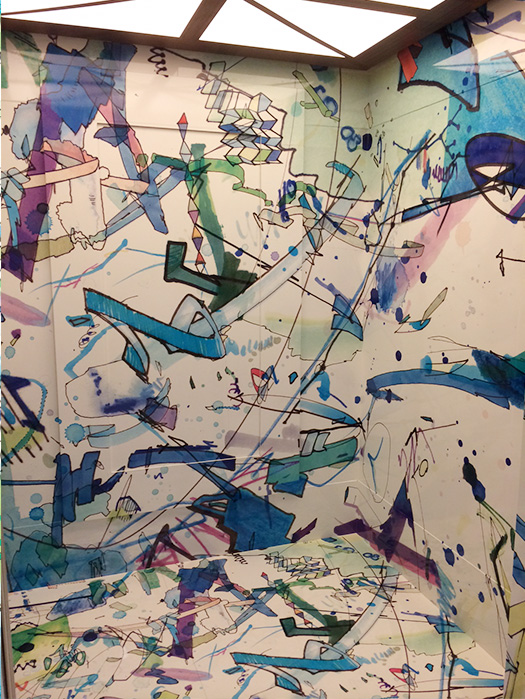 exhibition3_l.jpg