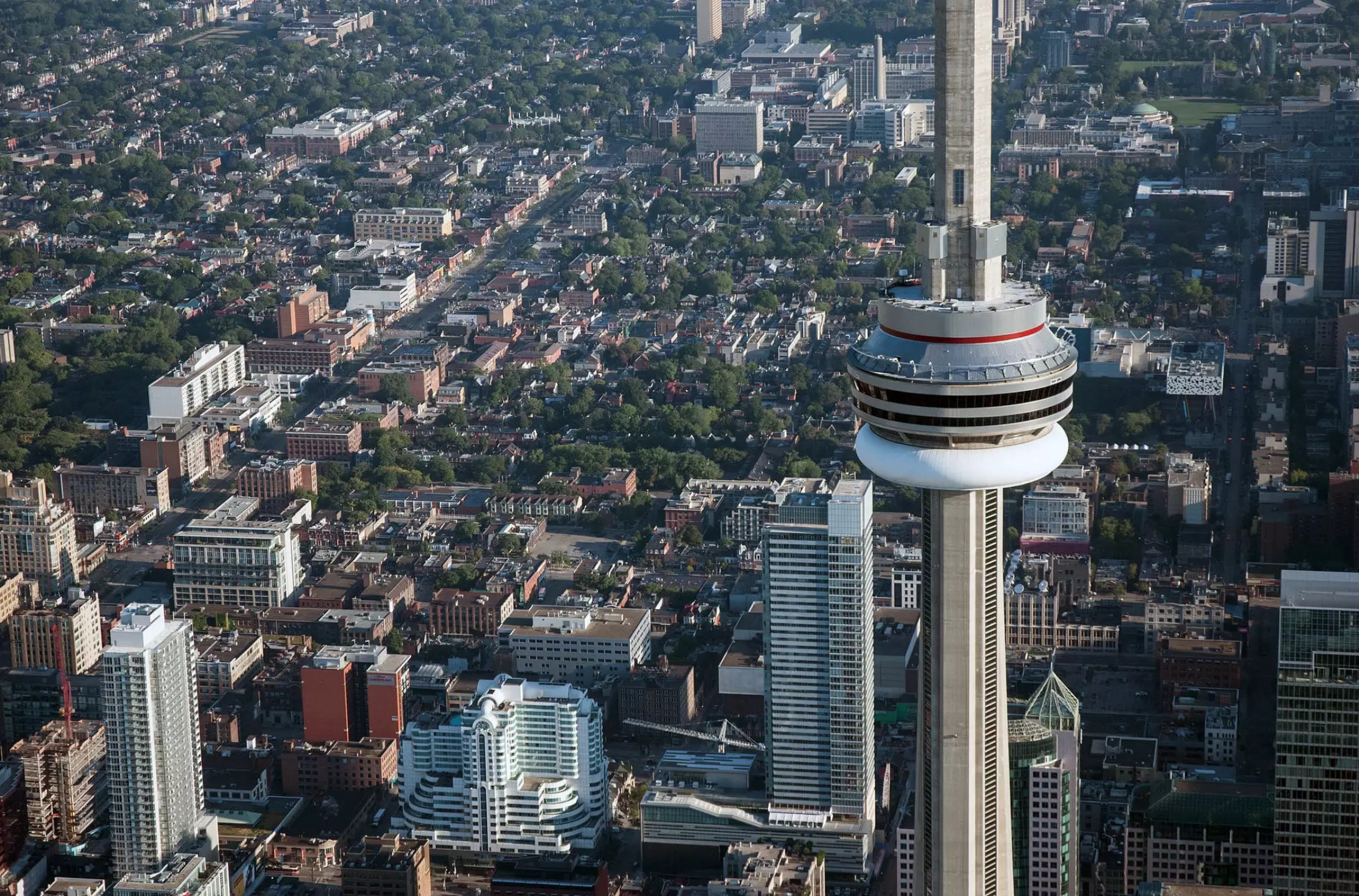 CN Tower 01.png