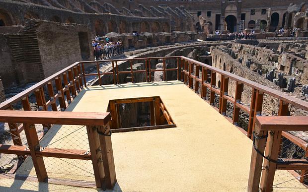 Colosseum-01_3331949b.jpg