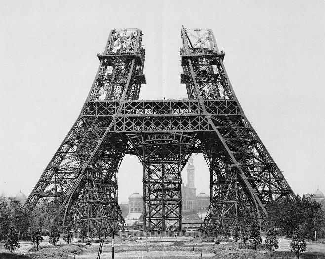 May 15, 1888: