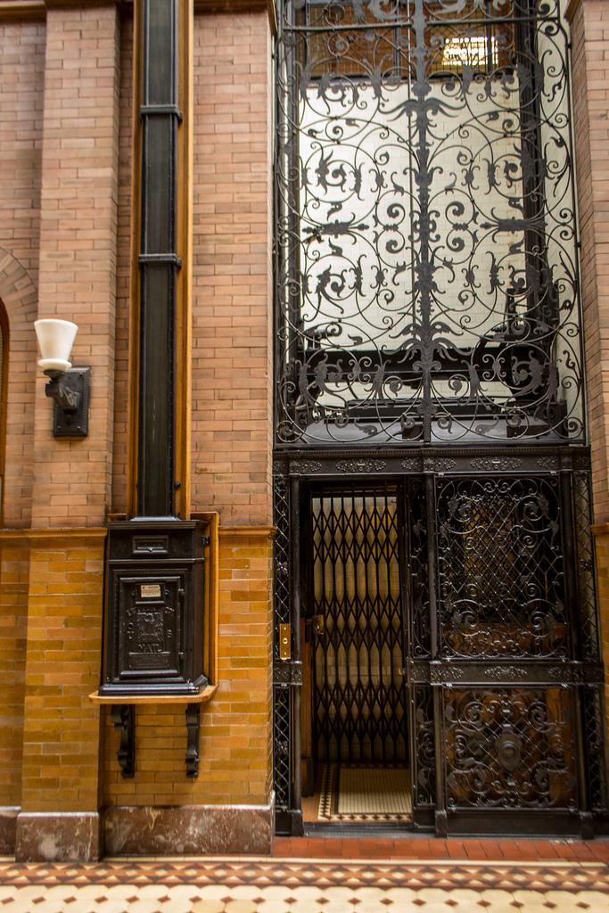 Bradbury Building 04.jpg