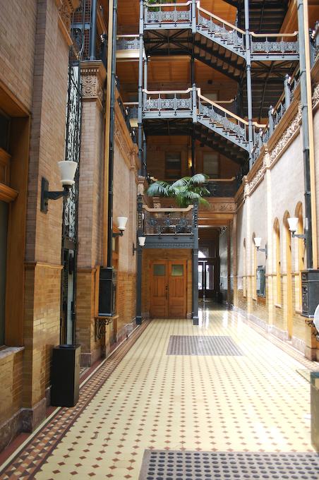 Bradbury Elevator 03.jpg