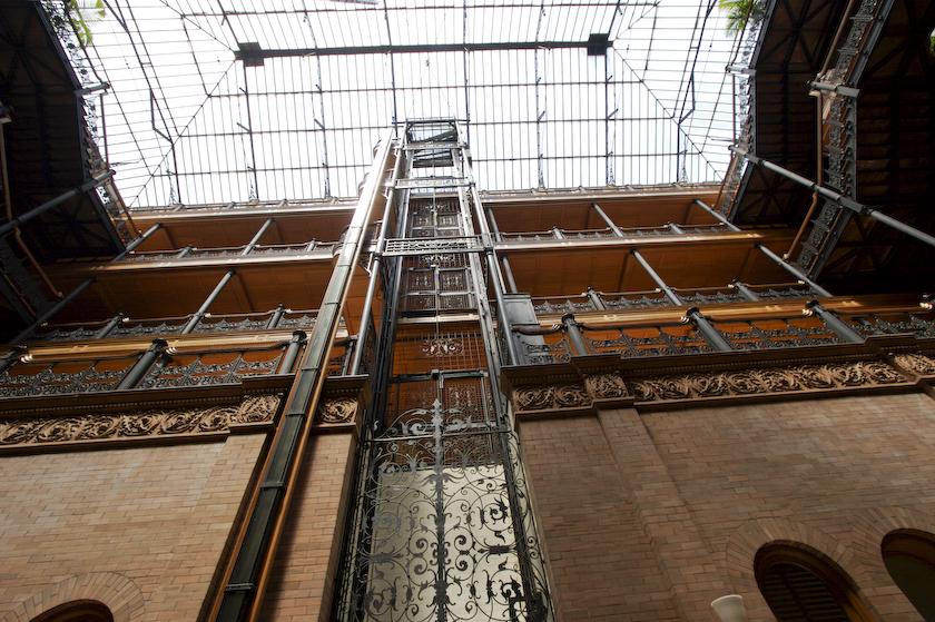 Bradbury Elevator 05.jpg