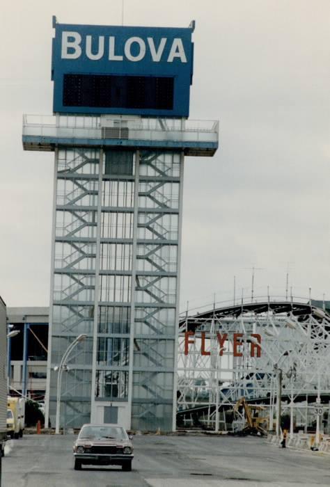 cne-bulova-tower-01.jpg