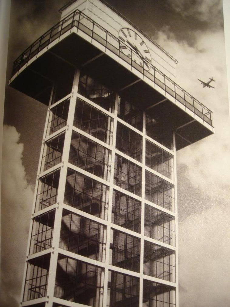 cne-shell-oil-tower-00.jpg