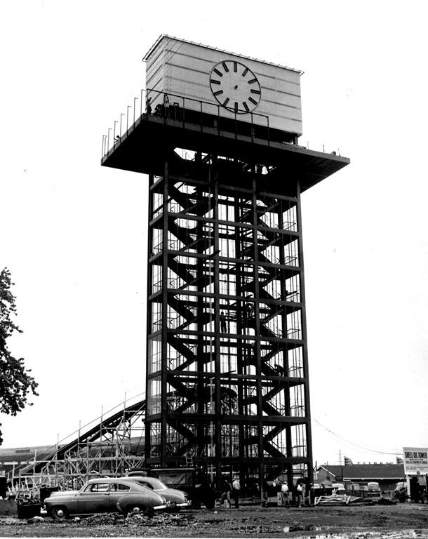 cne-shell-oil-tower-01.jpg