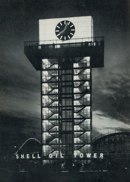 cne-shell-oil-tower-05.jpg