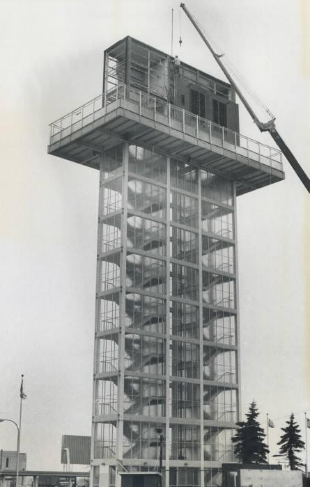 cne-shell-oil-tower-06.jpg