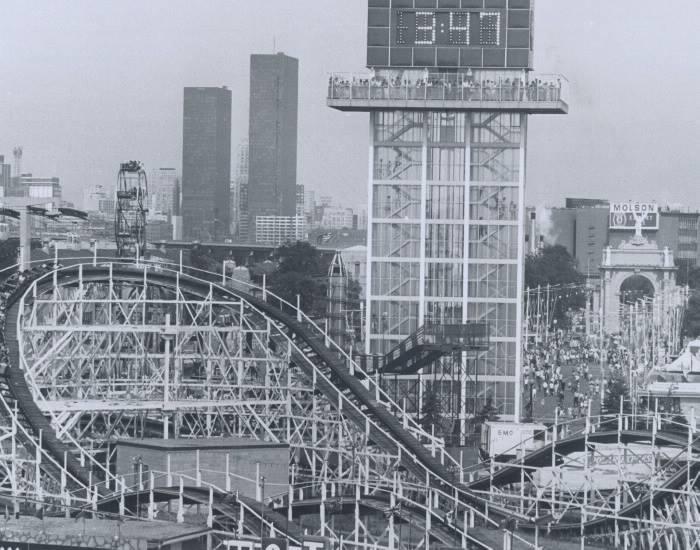 cne-shell-oil-tower-08.jpg