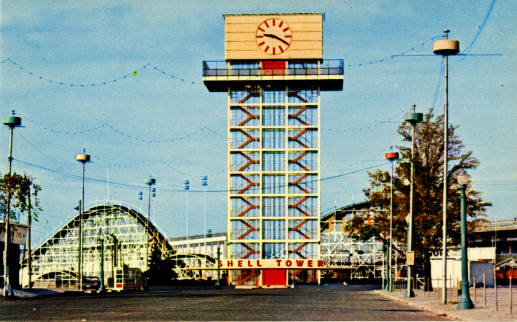 cne-shell-oil-tower.jpg