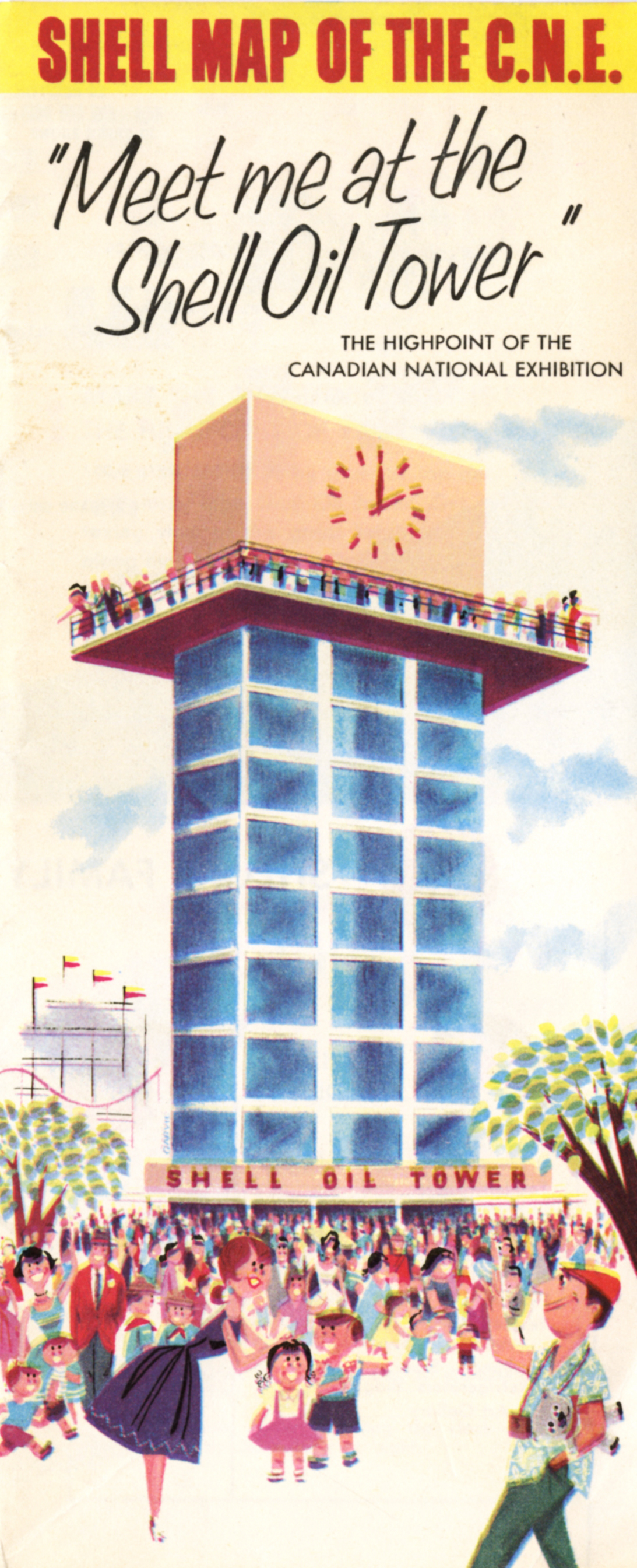 shell-oil-tower-brochure-1.jpg