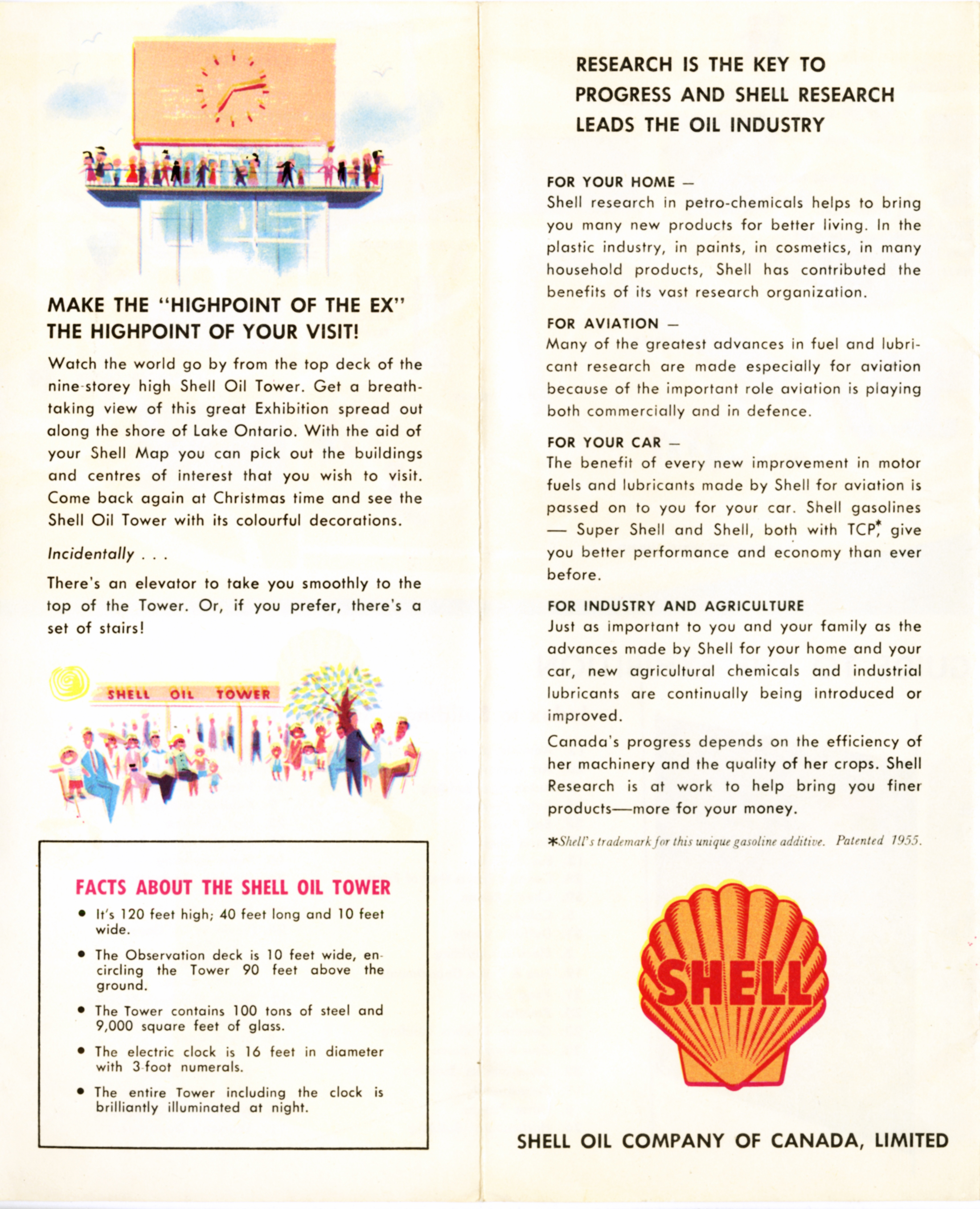 shell-oil-tower-brochure-3.jpg