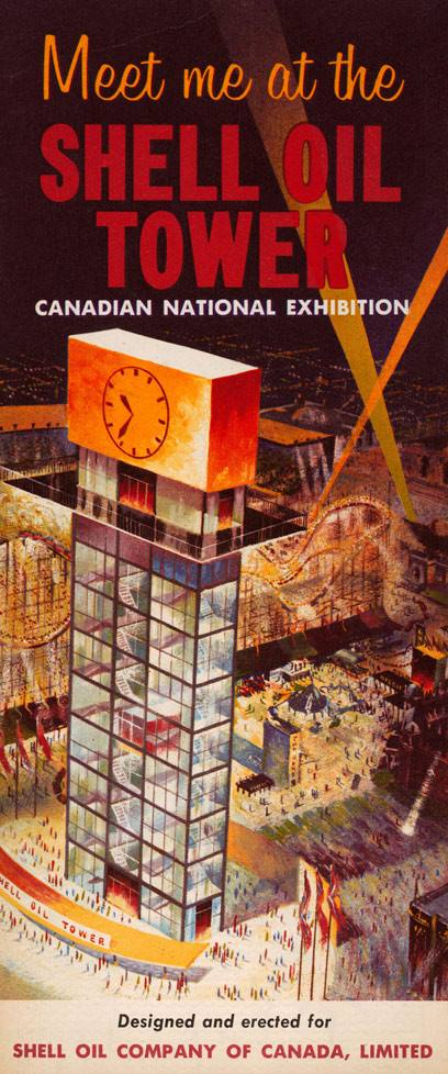 shell-oil-tower-brochure-4.jpg