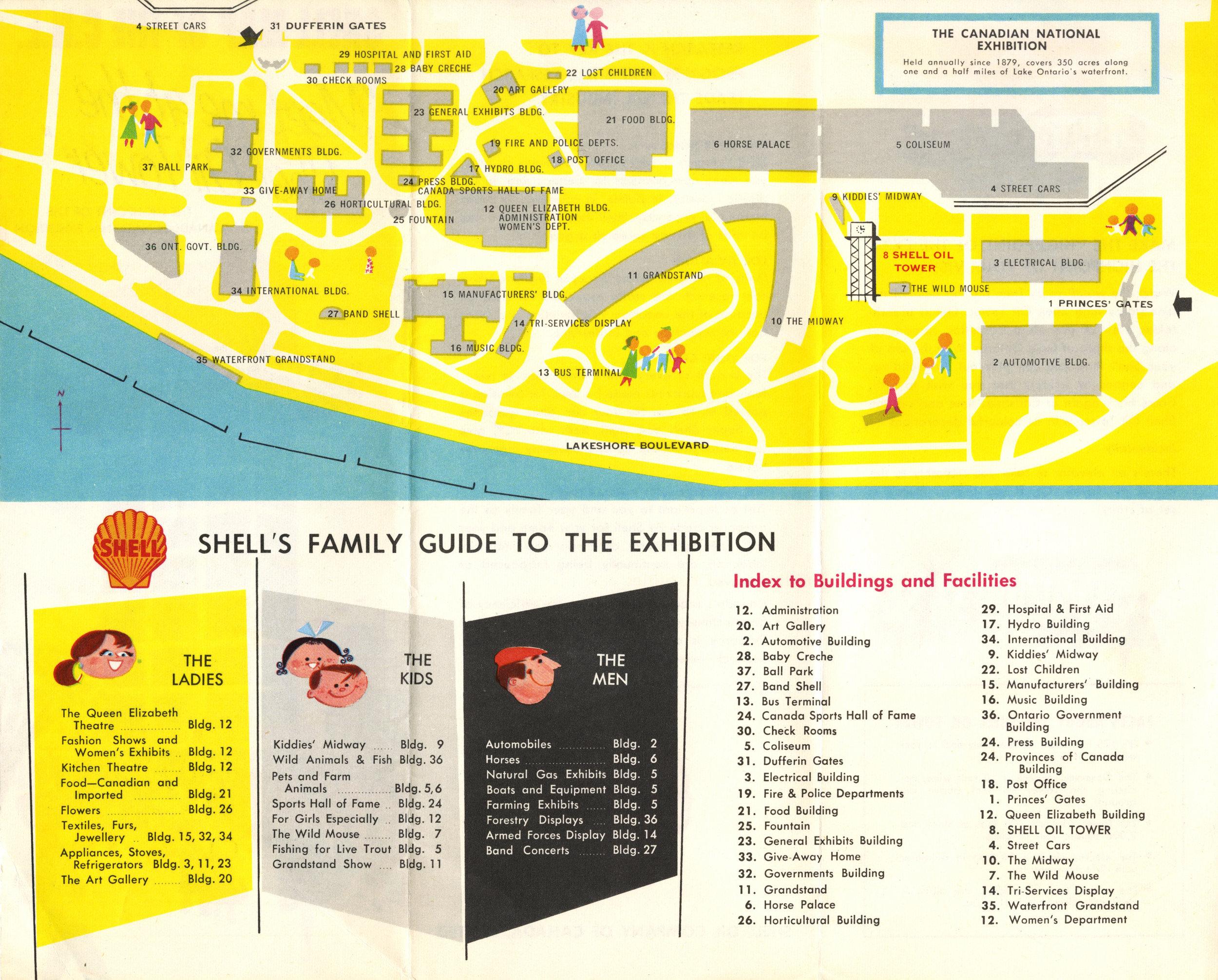 shell-oil-tower-brochure-2.jpg