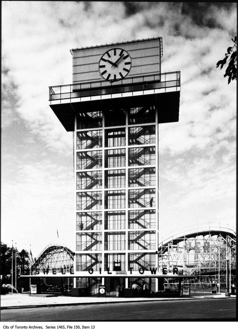 cne-shell-oil-tower-03.jpg