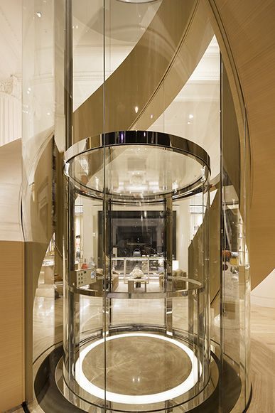 Louis-Vuitton-Townhouse-at-Selfridges 05.jpg