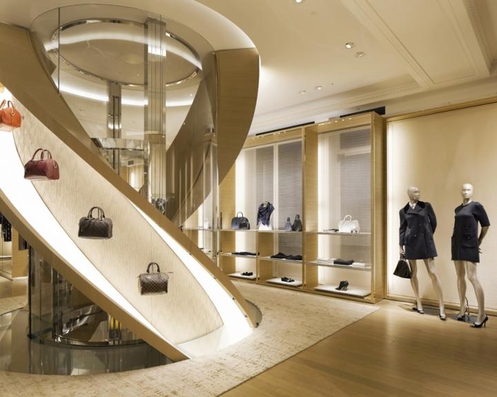 Louis-Vuitton-Townhouse-at-Selfridges 04.jpg