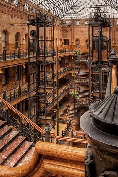 Bradbury_Building VIEW.jpg