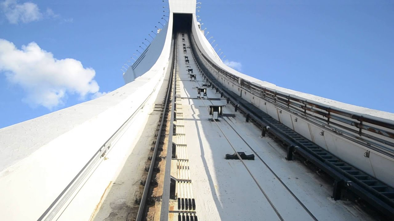 Montreal Olympic Tower 02.jpg