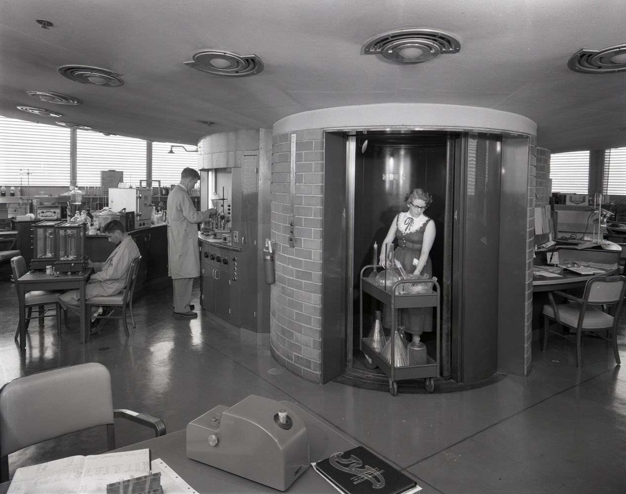 Heritage Photo - Research_Tower_Interiors_01.jpg