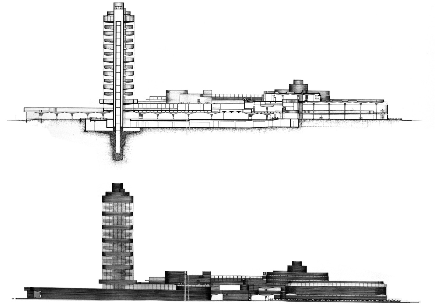 DRAWINGS - FLW_Sections.jpg