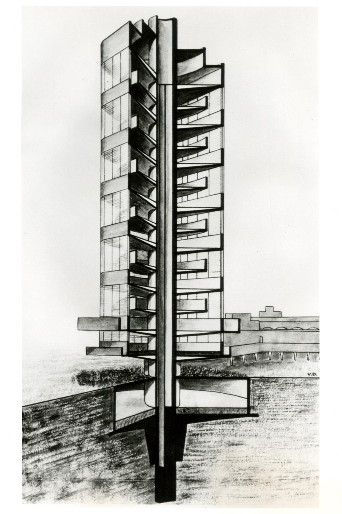 DRAWINGS - SC-Johnson-Research-Tower-Cutaway.jpg