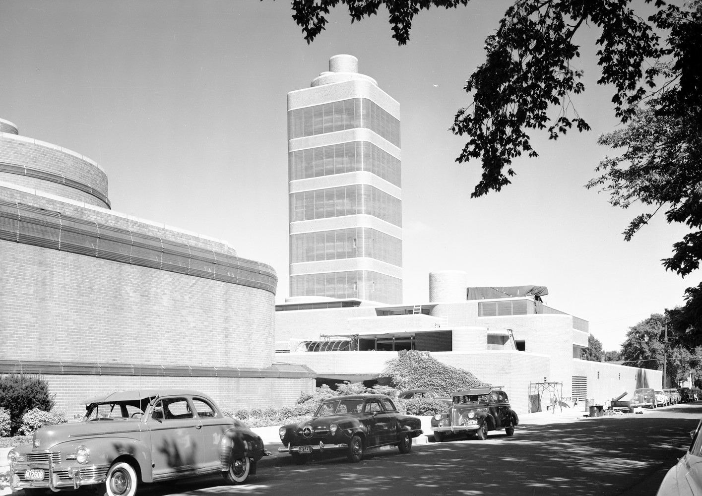 HERITAGE - Research_Tower__c.1950.jpg