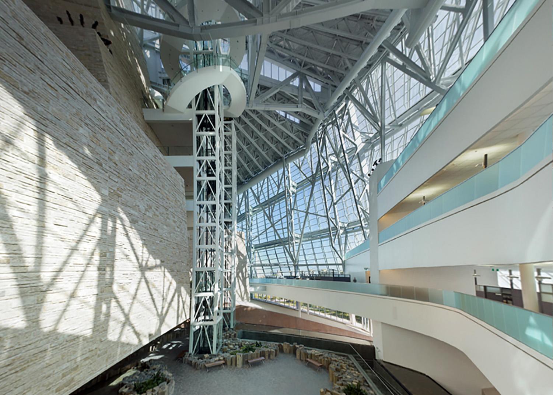 The central atrium 1.jpg
