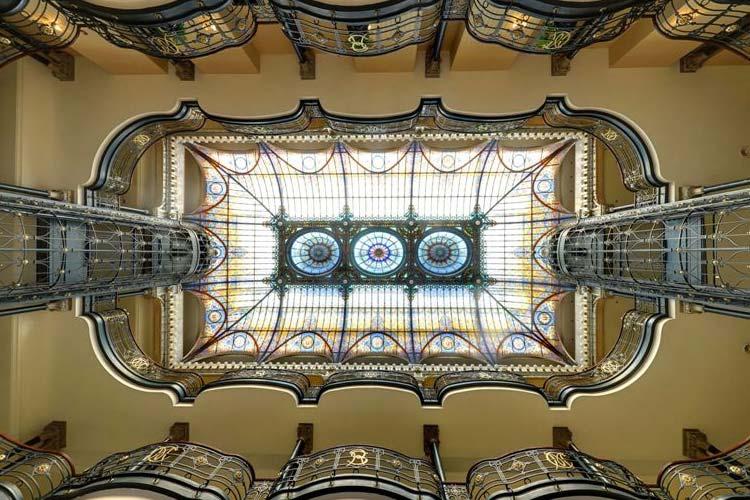 46565_gran-hotel-ciudad-de-mexico_.jpg