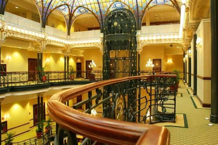 46572_gran-hotel-ciudad-de-mexico_.jpg