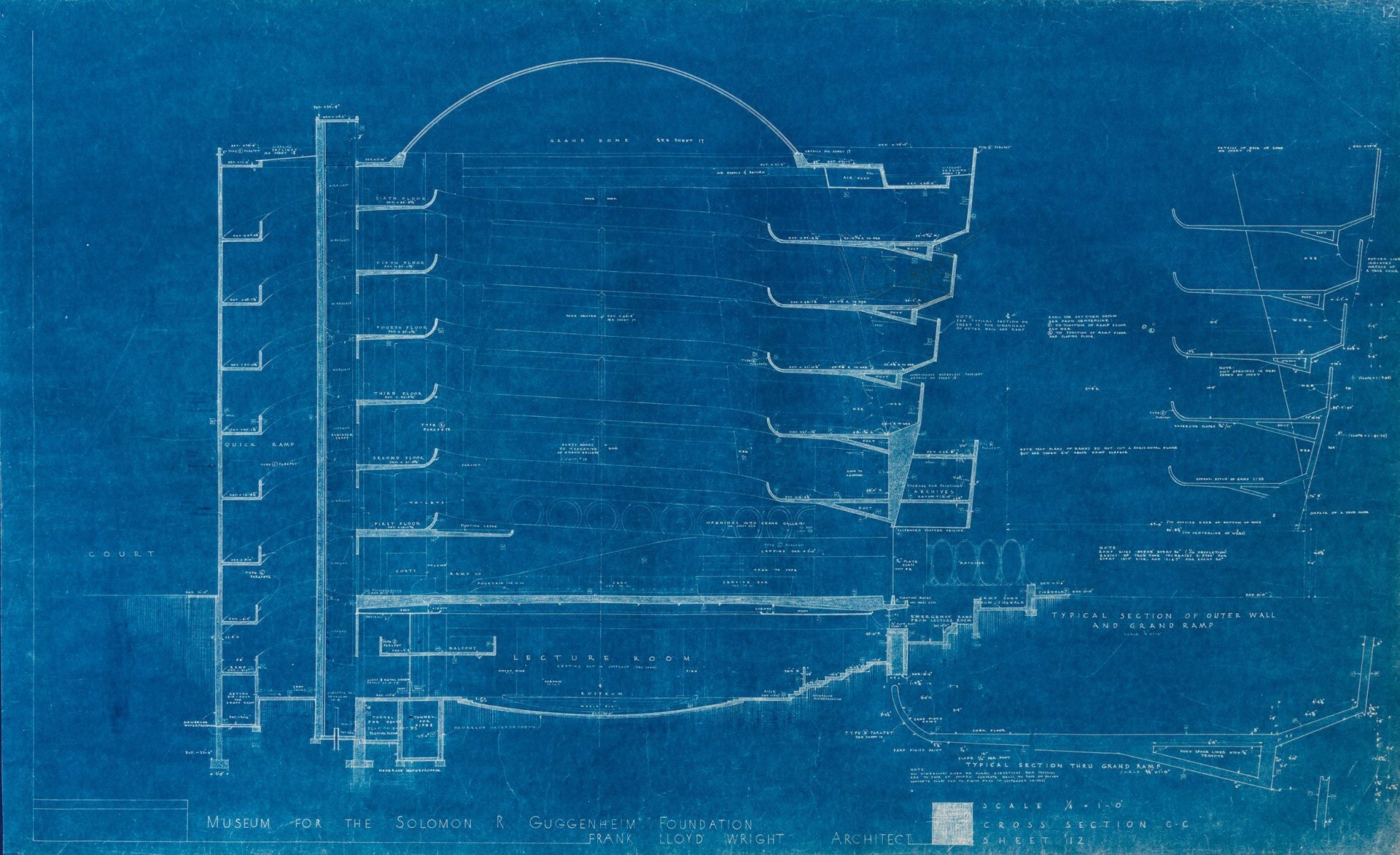 清单flw150-blueprint-cross-section-712.12_ph.jpg