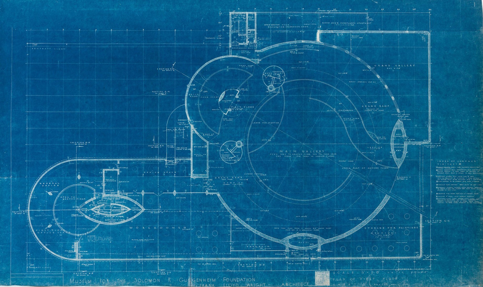 检查清单flw150-blueprint-full-plan-712.01_ph.jpg