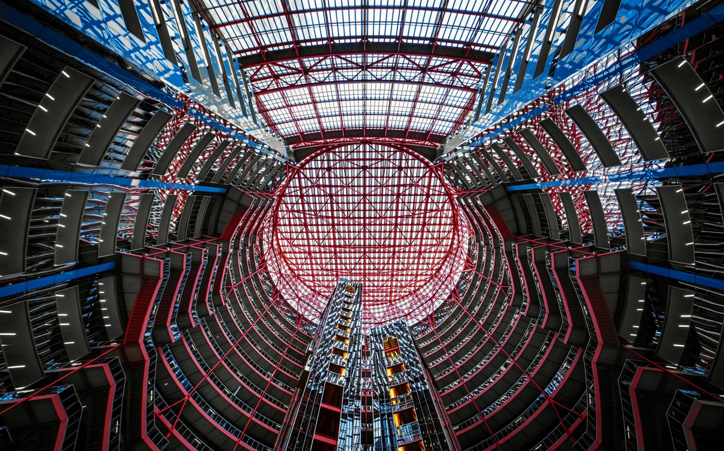 Thompson Center Chicago Illinois.jpg