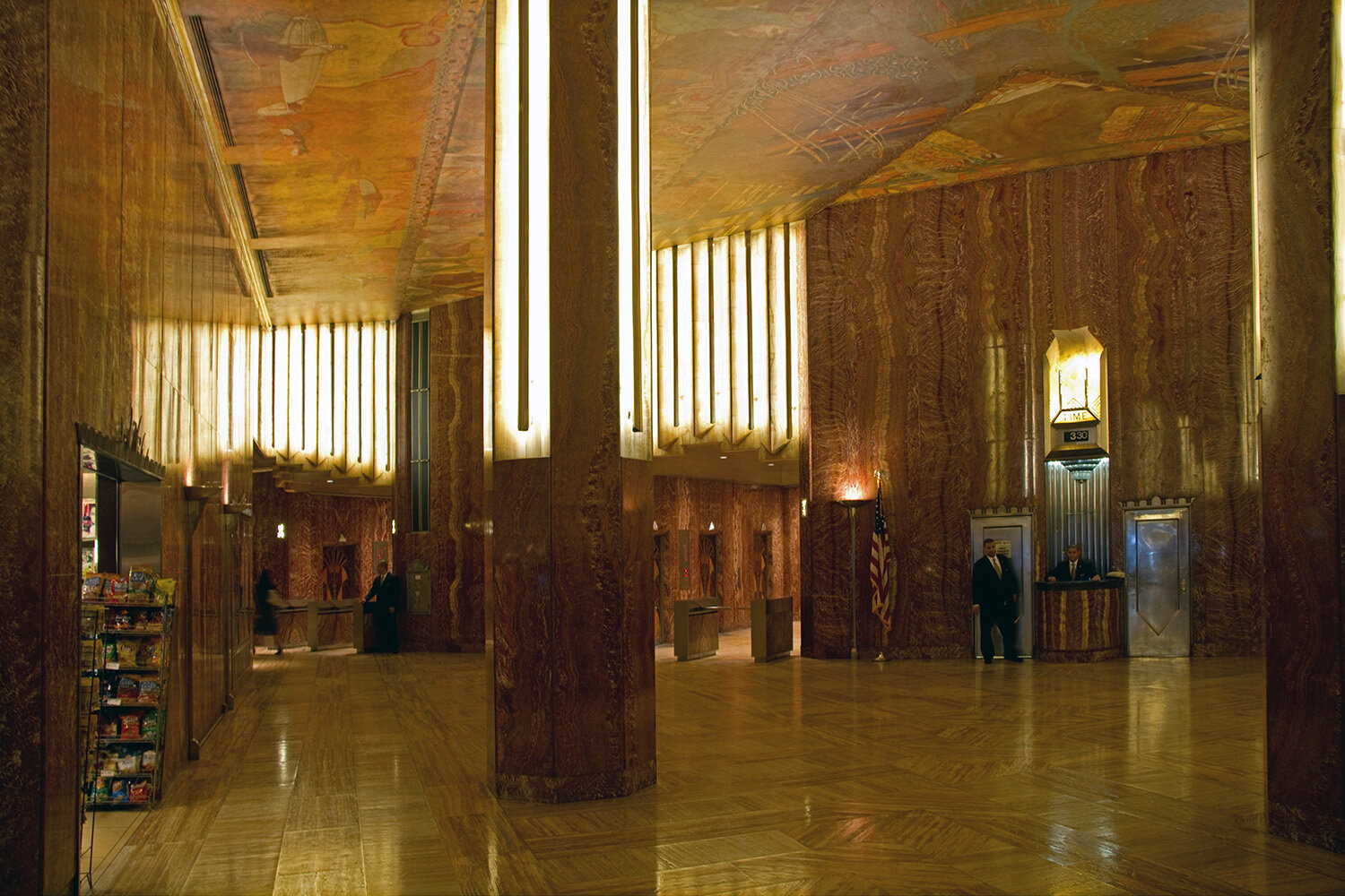 Chrysler_Building_Lobby_2.jpg