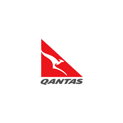qantas-industry.png