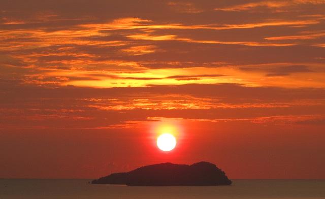 sabah-sunset.jpg