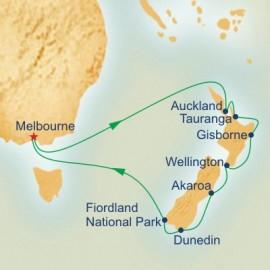 Aus-NZ.jpg