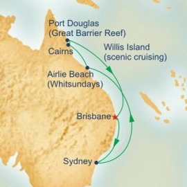 Aus great barrier.jpg