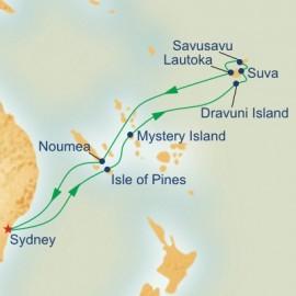 Aus-Fiji.jpg