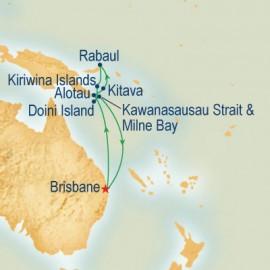 Aus-Papua.jpg