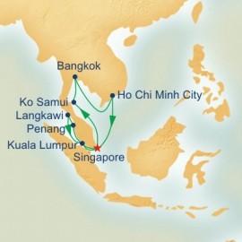 Aus-Malaysia.jpg