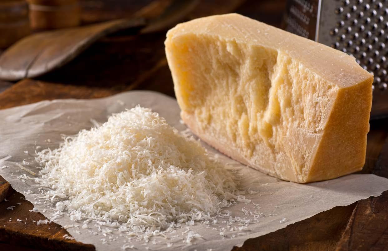 Grossi cheese.jpg