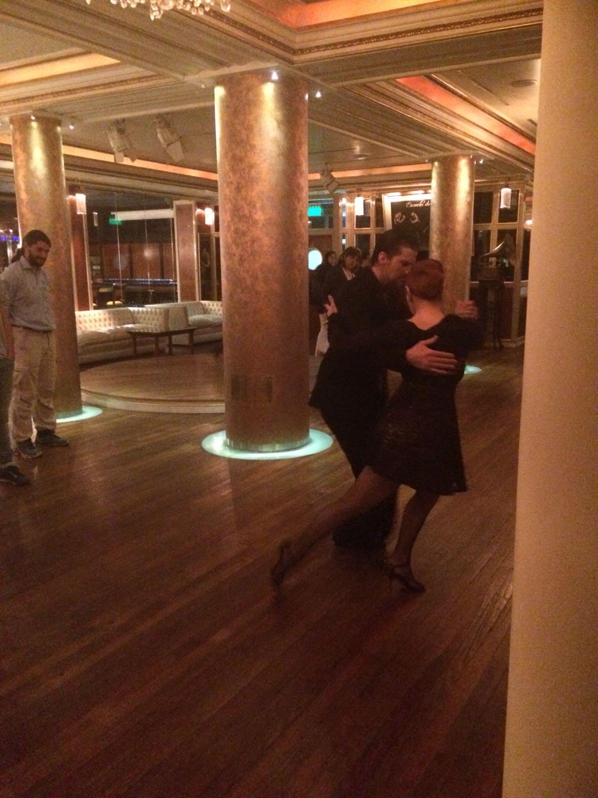 Tango dance.jpeg