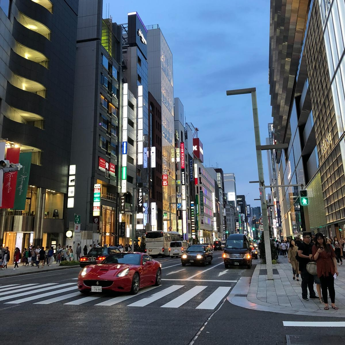 Ginza Tokyo.jpg