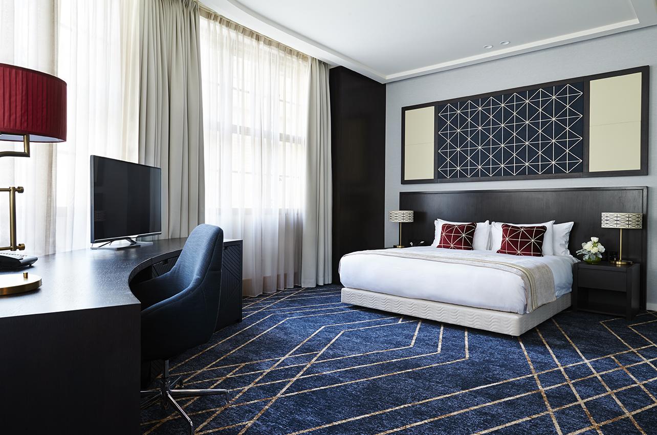 Deluxe Suite - Room.jpg