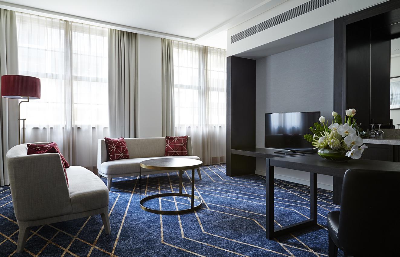 Deluxe Suite - Living Area.jpg