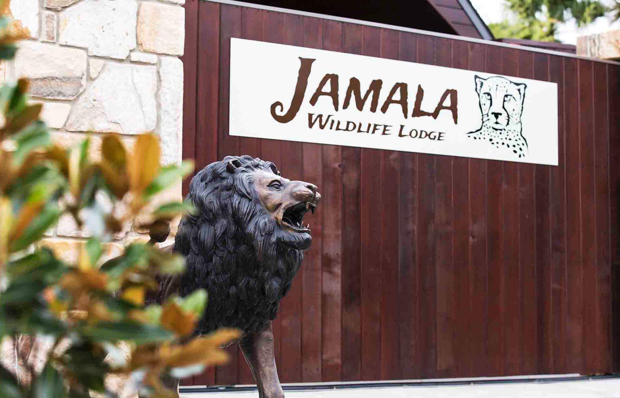 Jamala 1.png