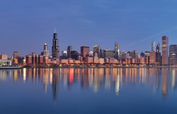 Chicago photo.jpg